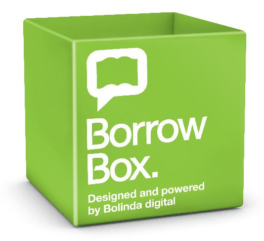 Borrow Box Logo jpg e1625722627585