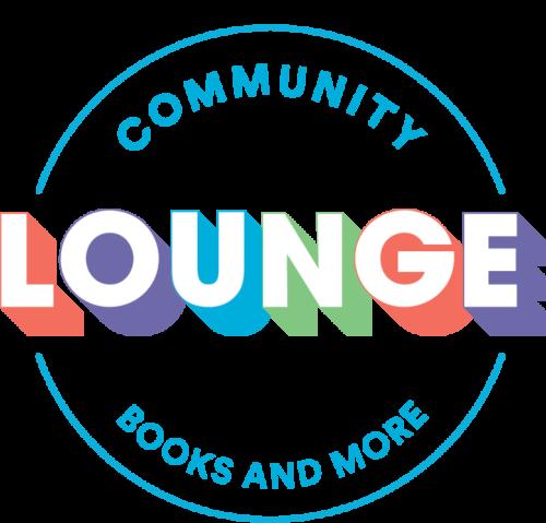 Community Lounge Logo e1626151189651