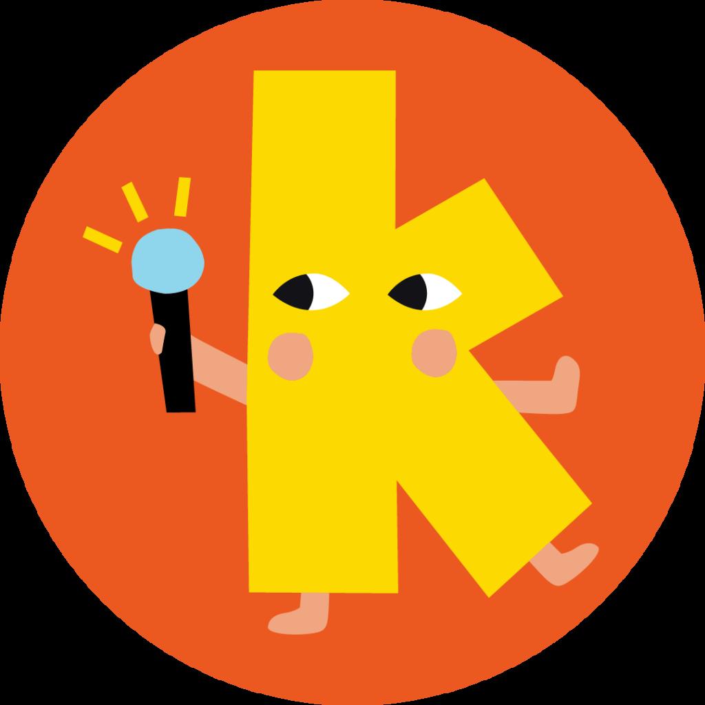 Kinderling Logo e1625457005548