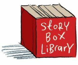 StoryBox e1625456923482