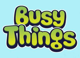 busythingsicon e1625722502690