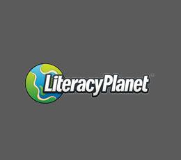 literacyplanet featured