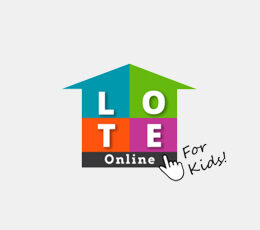 lote featured