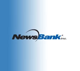 newsbank featured