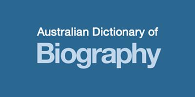research dictionarybiography e1626303977728