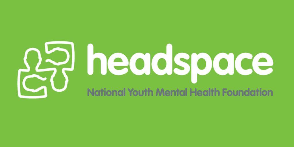 research headspace e1626257167186