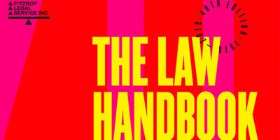 research lawhandbook e1626256680215