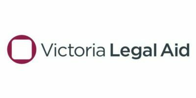 research viclegalaid e1626252474694