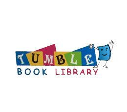 tumblebooks featured