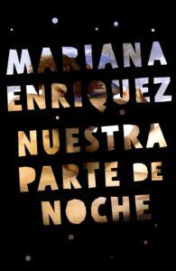 6 SpanishBooks